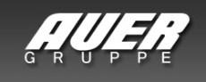 auergruppe_logo.jpg