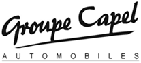 logo_groupe_capel.png