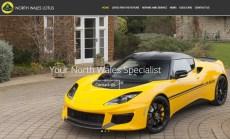 North Wales Lotus.clipular