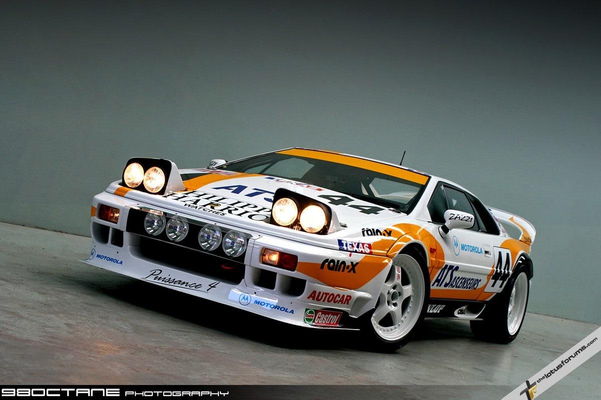 Lotus_Esprit_GT300_GT2_1
