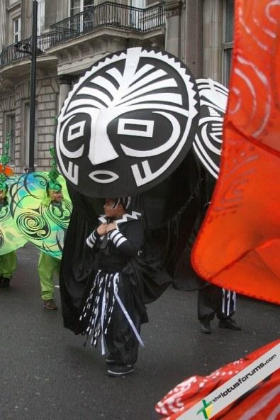 2011_nyd_parade_19