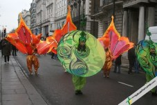 2011_nyd_parade_20