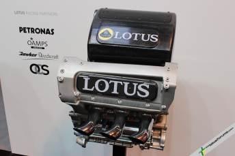 Autosport-2012-12