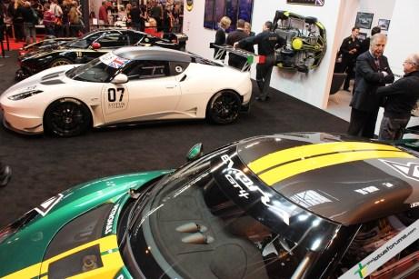 Autosport-2012-14
