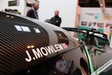 Autosport-2012-15