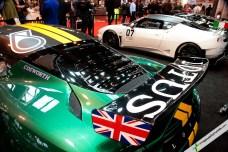 Autosport-2012-17