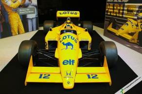 Autosport-2012-28