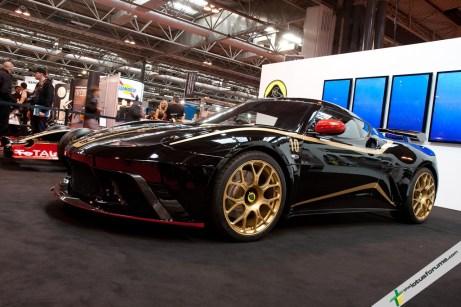 Autosport-2012-8