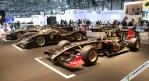 [PICS] Lotus at the 2012 Salon De L'Automobile, Geneva
