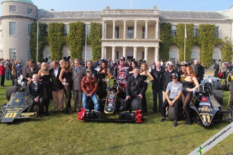 TLF_Goodwood_2012-1