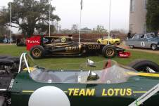 TLF_Goodwood_2012-11
