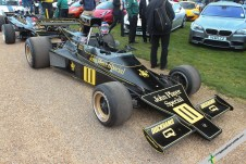TLF_Goodwood_2012-25
