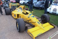 TLF_Goodwood_2012-30