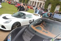 TLF_Goodwood_2012-33