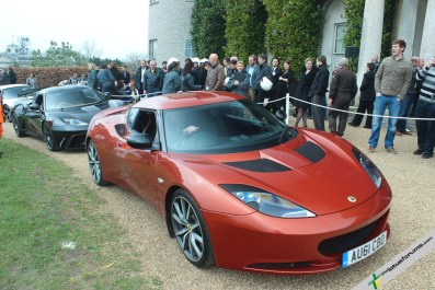 TLF_Goodwood_2012-39