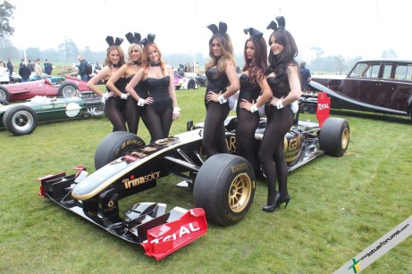TLF_Goodwood_2012-7