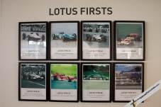 Lotus_FoS-39