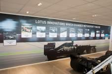 Lotus_FoS-47