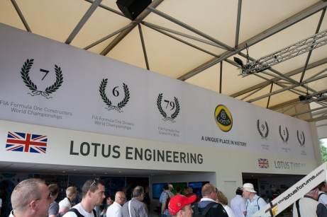Lotus_FoS-48