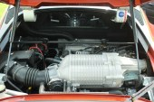 MY12 Evora S IPS-18