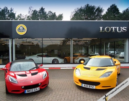 Lotus-Newcastle-6