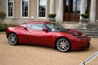 Evora-Long-Term-Test-10