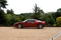 Evora-Long-Term-Test-15