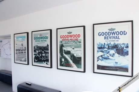 Lotus_Goodwood-1