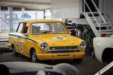 SilverstoneClassic-Lotus-13