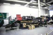SilverstoneClassic-Lotus-20