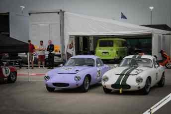 SilverstoneClassic-Lotus-27