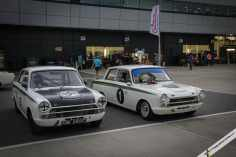 SilverstoneClassic-Lotus-29
