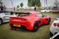 SilverstoneClassic-Lotus-35