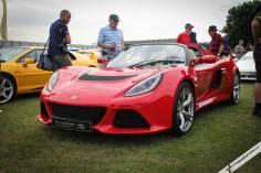SilverstoneClassic-Lotus-37
