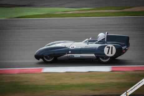 SilverstoneClassic-Lotus-41
