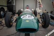 SilverstoneClassic-Lotus-47