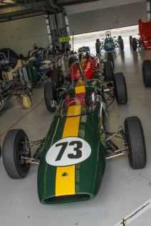 SilverstoneClassic-Lotus-5