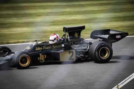 SilverstoneClassic-Lotus-50