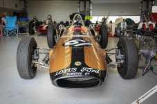 SilverstoneClassic-Lotus-7