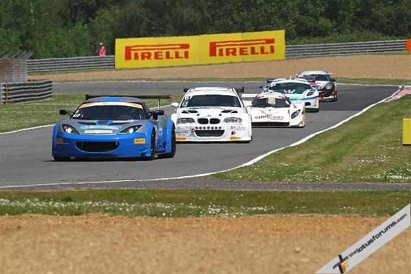 Photo credit: www.nicolatoddphotography.co.uk