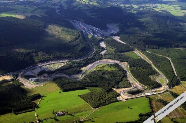 1280px-Spa-Francorchamps_overview