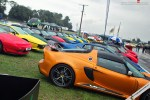 [PICS] Lotus Festival fever at Brands Hatch 2014
