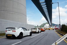 Lotus_Hong_Kong_26