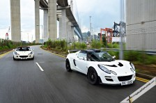 Lotus_Hong_Kong_63