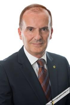 Miguel Fragoso (Low res)