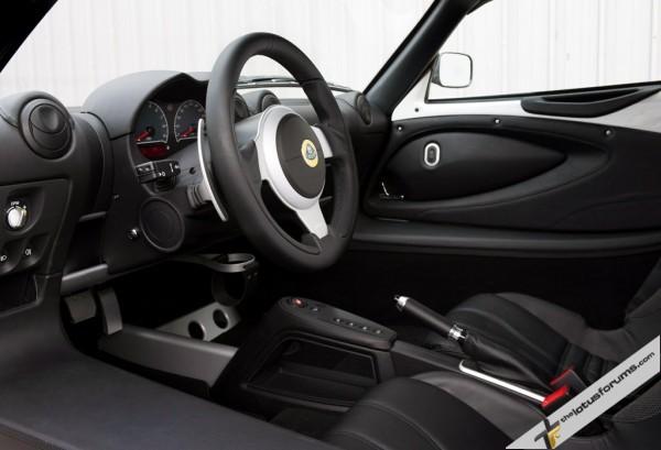 69046_ExigeS-Automatic-Interior_1024x699