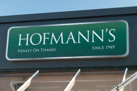 Hofmanns-of-Henley-