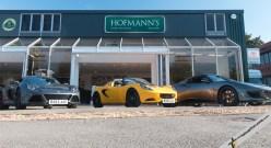 Hofmanns-of-Henley--3