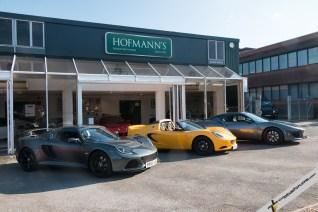 Hofmanns-of-Henley--4