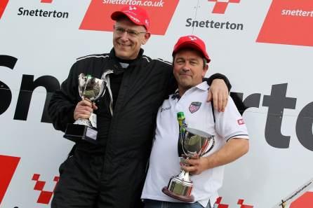 Champions_Tony_Pearman_(right)_Rob_Clark_runner_up(left)
